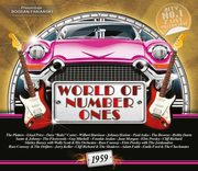 World of number ones 1959,