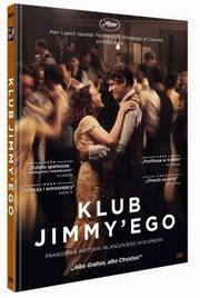 Klub Jimmy'ego, Paul Laverty