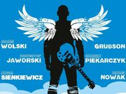 Tribute to ks. Twardowski,
